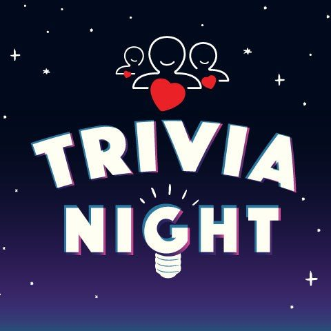 Wintergarden Trivia Night News Lander 480X480Px