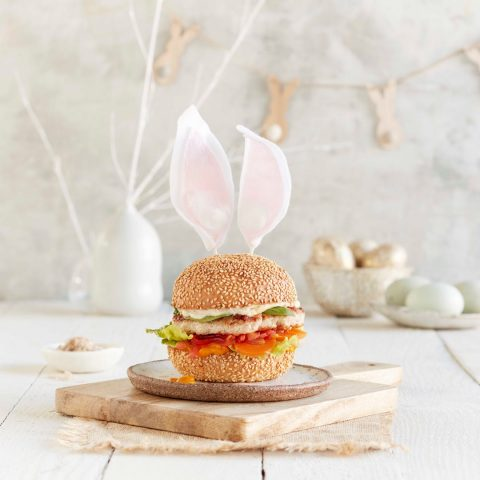 Grilld Easter Burger 03 1080X1080