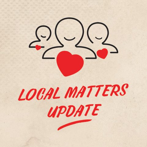 Local Matters Update List Image 2