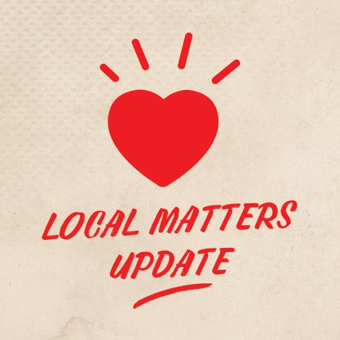 Local Matters Update List Image 4