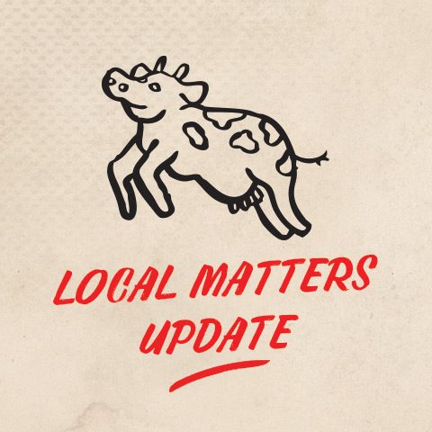 Local Matters Update List Image 5