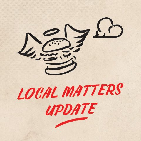Local Matters Update List Image 6
