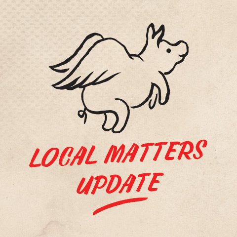 Local Matters Update List Image 7