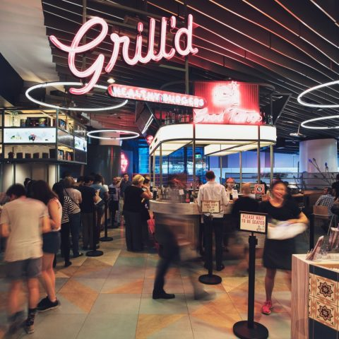 161118 Grilld Westfield Syd 0198 1080X1080
