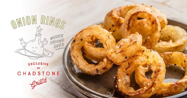 160812 Grilld Chad Pb Onion Rings 640X335
