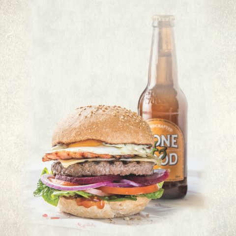 17 Burger Beer Website Feature 480X480