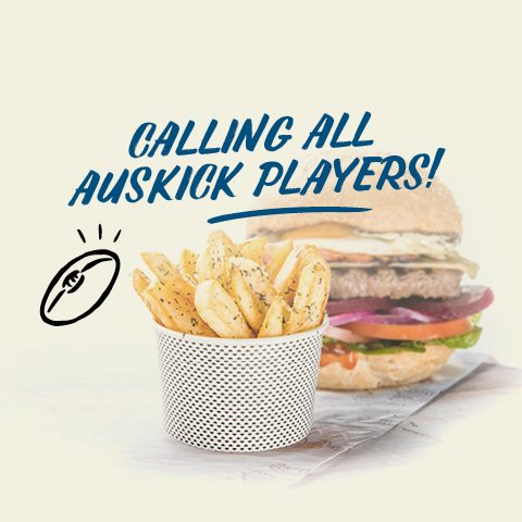 Eastland Grilld Auskick Free Chips News Web Fa Small