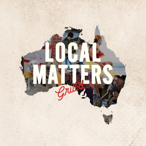 Local Matters Summary 2017 News Lander 480X480Px