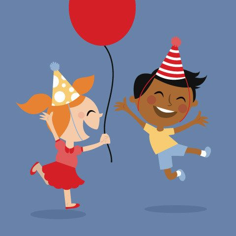 Wa Kids Bday Parties News Lander 480X480Px